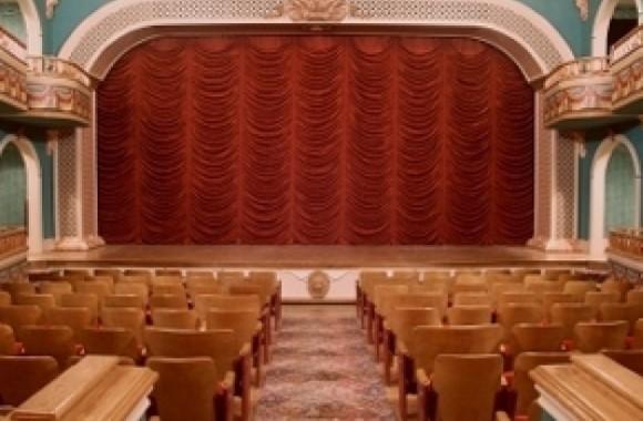 La Rita Theater