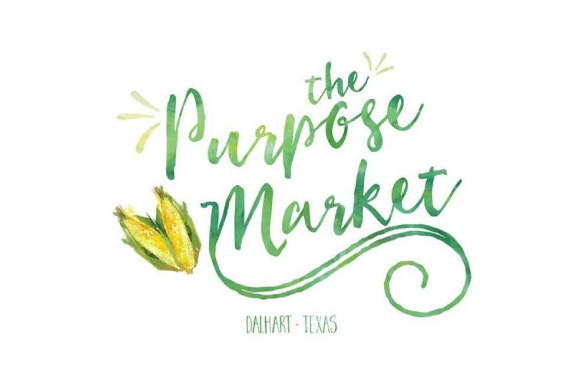 The Purpose Market