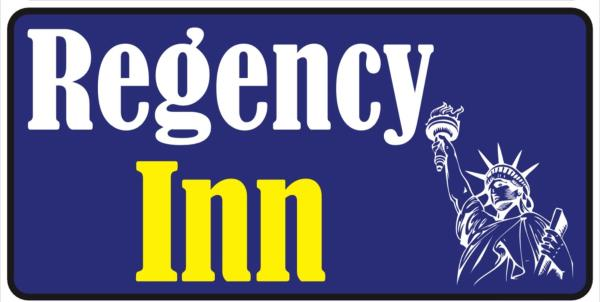 Welcome to the Regency Inn <span>The best budget hotel in Dalhart, Texas</span>